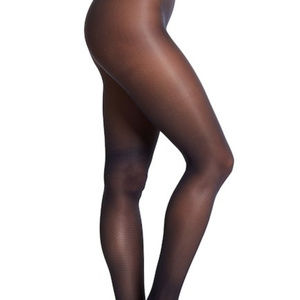 6b8f9ae1613 Wolford Accessories - WOLFORD TRAVEL LEG SUPPORT TIGHTS BLACK XS
